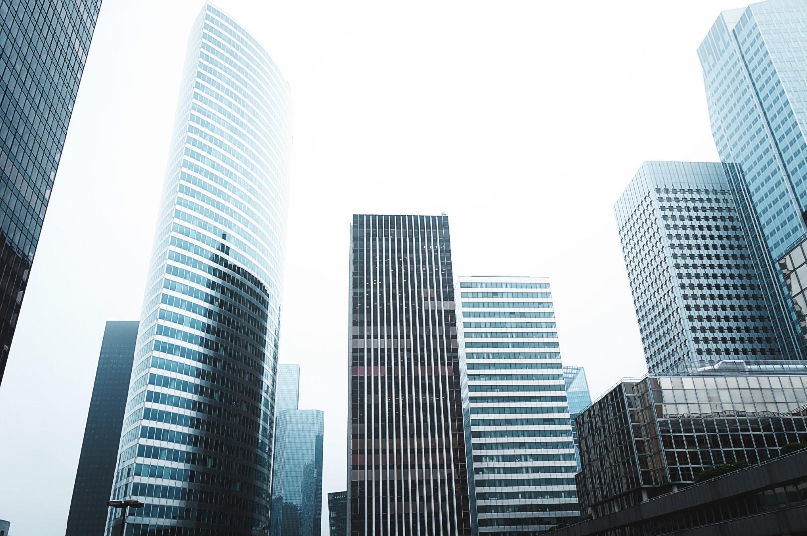 S'inspirer de la cybersécurité des grandes entreprises pour mieux sécuriser sa PME