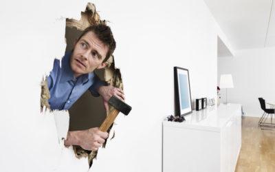 Hacker ou être hacké ? Protégez votre entreprise !