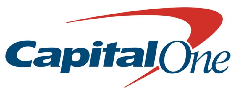 Les données de 106 millions de clients de Capital One piratées