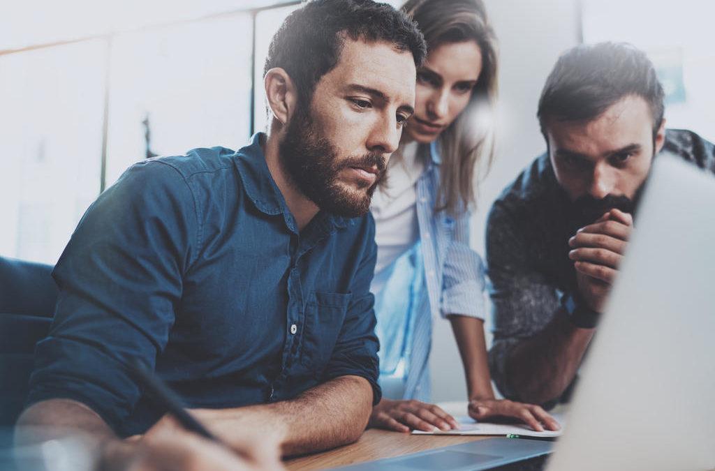 Entreprises, PME, tout savoir sur votre cybersécurité