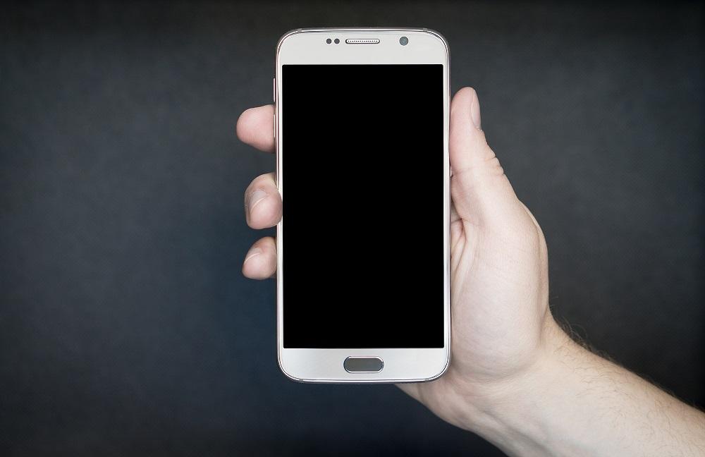 Protégez aussi vos smartphones, cibles des hackers !