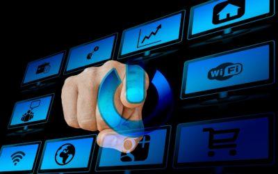 Votre entreprise sera-t-elle la cible d'une attaque informatique ?