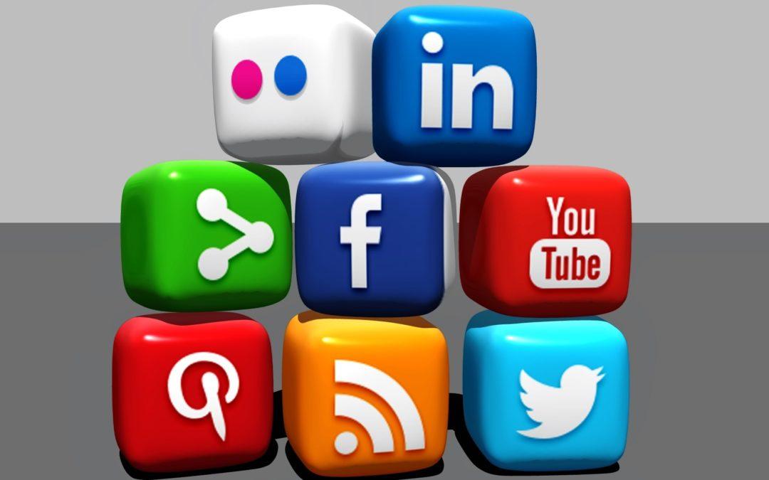 Réseaux sociaux et cybersécurité : comment communiquer ?