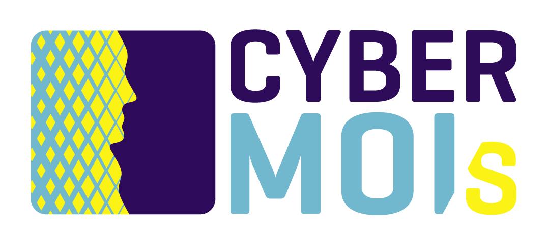 Mois européen de la cybersécurité : session de rattrapage