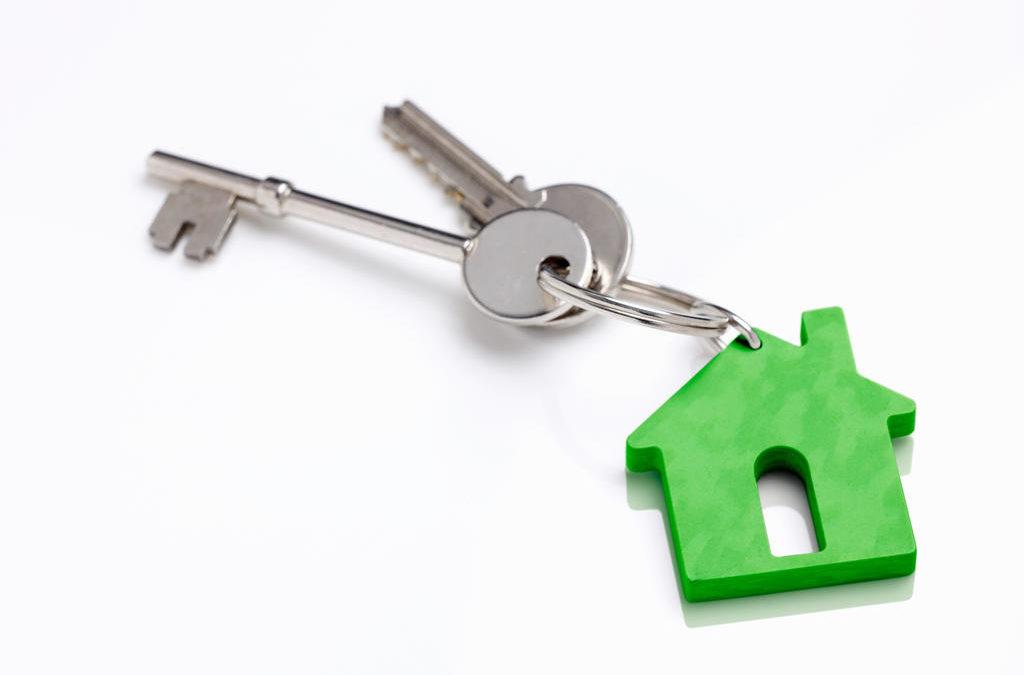 Cybersécurité de l'entreprise : les 9 règles de la maison bien sécurisée