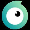 Logo Oppens