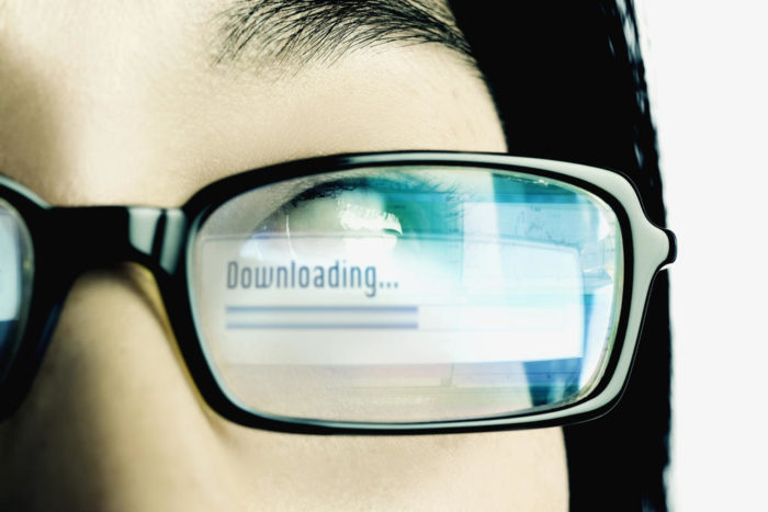 Cybercriminalité des entreprises : les tendances 2020