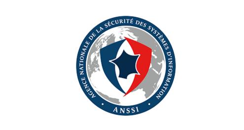 L'ANSSI s'inquiète de la multiplication des attaques d'entreprises par rançongiciel