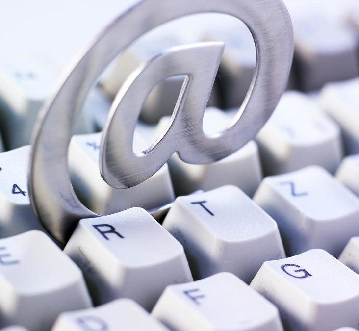 Sécurité informatique des entreprises : les erreurs à éviter en 2020