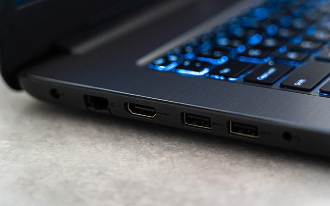 Les périphériques USB, vecteurs d'attaques et de danger