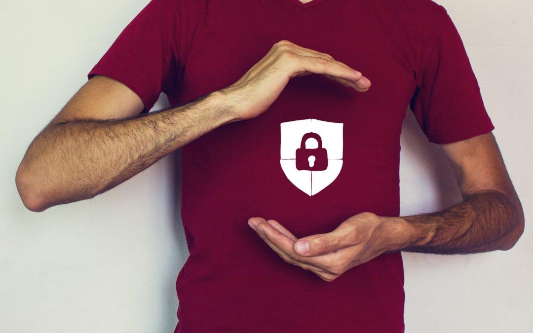 Le Covid19, virus de la cyberattaque ?