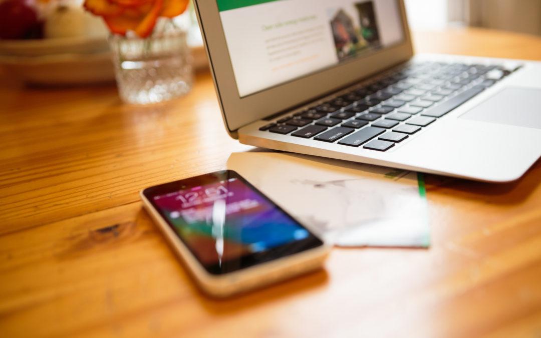 Comment améliorer la qualité de sa connexion WiFi?