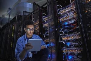 Expert cybersécurité Oppens