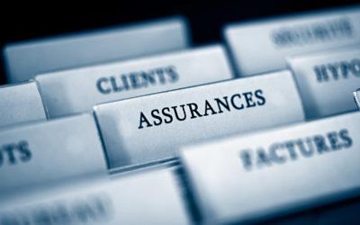 Pourquoi souscrire une assurance cybersécurité ?