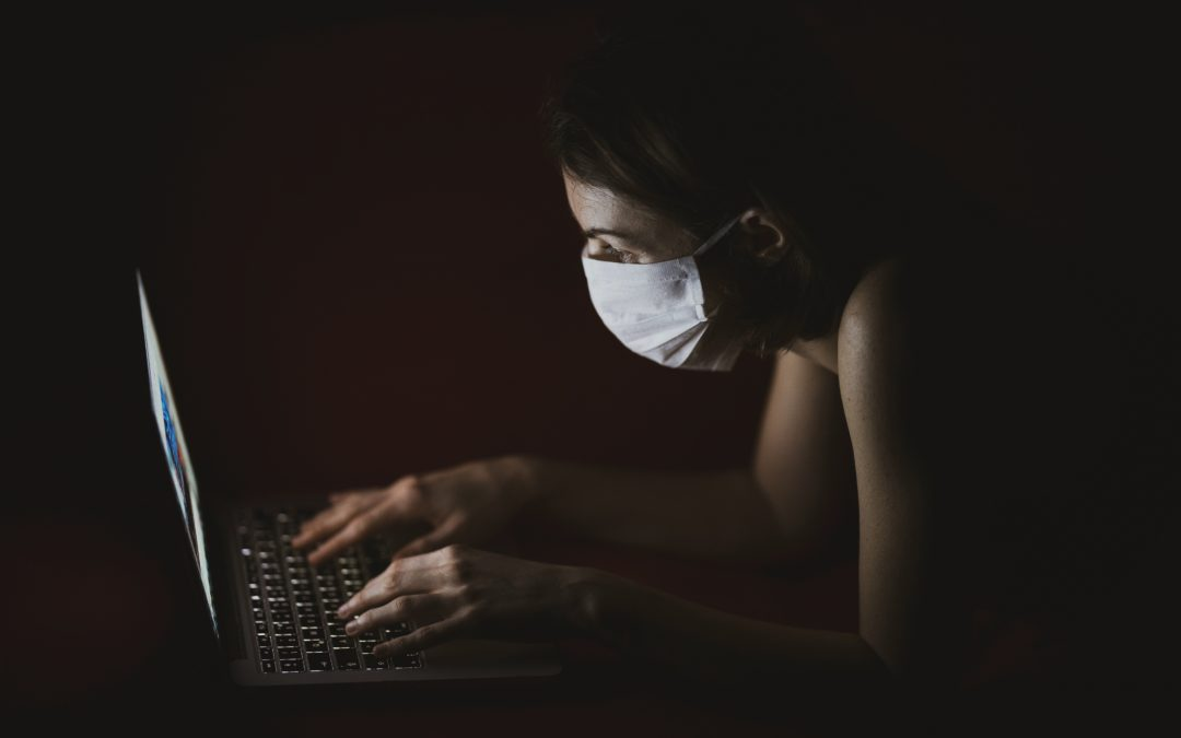 Qu'est-ce qu'un bon antivirus ?